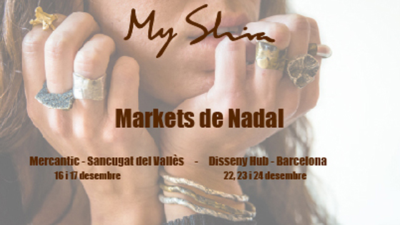 my shira-markets nadal 2017_560x315