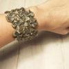isona ten bracelet bonny ag