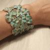 isona ten bony bracelet b30v